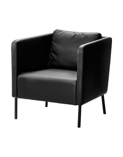 chair_black