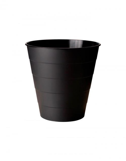 cubo_negro
