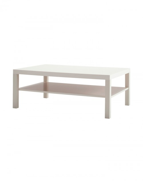 mesa_blanca